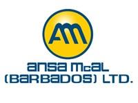 Ansa McAl