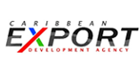 CAribbean Export