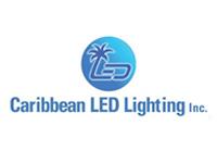 CARIBBEAN-LED-LIGHTING