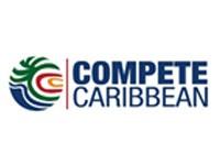 COMPETE-CARIBBEAN