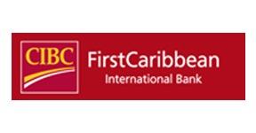 FCIBC