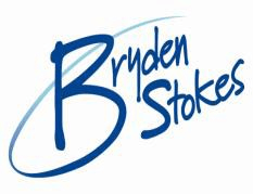 Brydens-Stokes