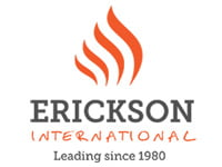 ERICKSON-Partners-Clients-LCI-Inc