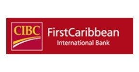 FCIBC-Partners-Clients-LCI-Inc